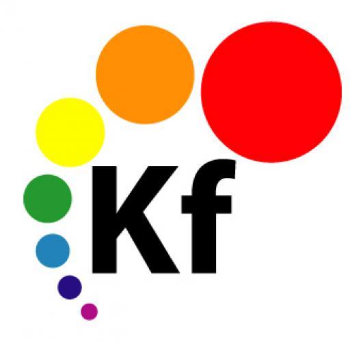 logo-keshe-foundation